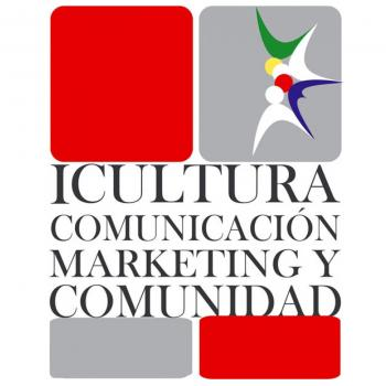 cultura, comunicación, marketing y comunidad